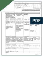 GFPI-F-019_Formato_Guia_de_Aprendizaje _CALIBRACIÓN DE LA RED DE DISTRIBUCIÓN COAXIAL (1).docx