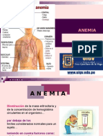 Sesion 2 Analisis Clinuico Anemias a (1)