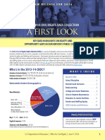 CRDC 2013-14-first-look.pdf