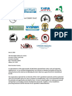 Farmers Lawsuit Letter to Cuomo 6-06-16