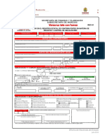 REC 01.pdf
