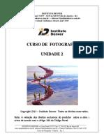 curso-foto-unid-02