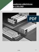 actuadores electricos LX.pdf