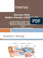 referat TINITUS.pptx