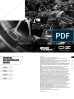 Manuale OZ 2013 c