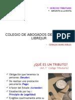 Sesion4 - Oswaldo Hanke Robles