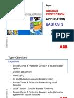 BBP Basics 3