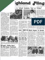 December 20, 1974