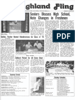 June 10, 1975