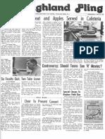 May 14, 1975