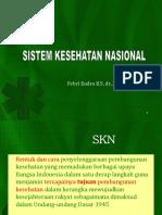 KKI 2_SKN-PARADIGMA SEHAT.pdf