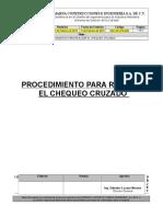 SGC-NCI-PG-000_chequeo cruzado.doc