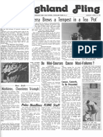 April 14 , 1975