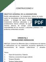 UNIDAD_1_Contraincedios.pdf
