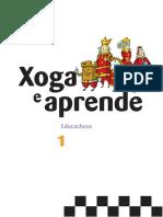XOGA E APRENDE XADREZ.pdf