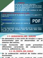DINAMICA.pptx