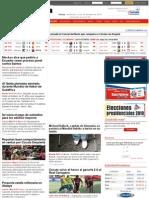 periodicos de colombia www.periodicosdecolombia.blogspot.com