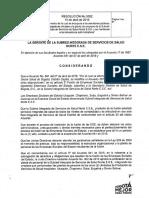 Resolucion 002 de 2016 Subred Norte - Incoporacion Empleos.pdf