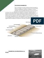 PAVIMENTOS.docx