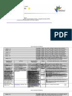 Planificacion Anual Educacion Fisica 2basico 2014
