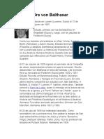 resumen biográfico.docx