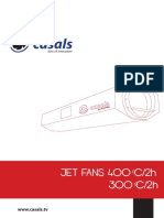 92eac-Jet Fans Casals