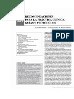 Atención primaria 494-511_recomendaciones para la práctica clínica_guías y protocolos.pdf
