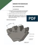 Engranajes (2).pdf