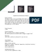 copyofpassionproject ps