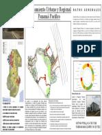 Planeamiento Urbano y Regional