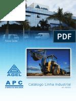 AGEL REPAROS.pdf