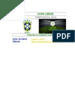 Copa Verde 2016.xls