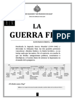 Ficha_1__HGE_5_2016.pdf