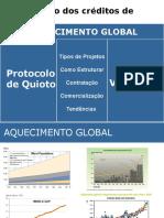 03-aula-multidisciplinar-crc3a9ditos-de-carbono-cris.ppt