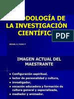 Doc. Posso METODOLOGÌA DE LA INVESTIGACIÓN Doc. Posso.pdf