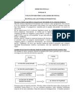 historia del derecho penal.doc