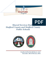 Final Shared Services March 2015 Green Lined.pdf