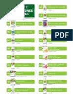 Nutr Nut Gde v Es Nutrilite VMS CompetitiveClaims
