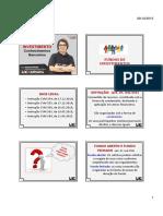 selma_conhec_bancarios_fundos_investimentos_parte1.pdf