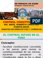 2° CLASE-CONTROL DIFUSO.ppt