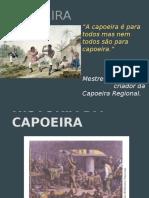 Trabalho Sobre Capoeira.pptx