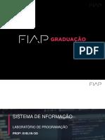 Aula_01_Laboratório_de_Prog_–_Introdução_Algoritmos3.pdf