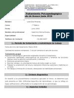 EST-AVAN JUNIO JOSÉ (1).doc