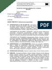 FDI_UT5_2015_v2.pdf