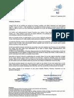 courrier prévention alcool.pdf