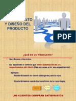 Diseño Producto (3)