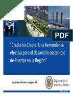 docs-cursos-PRESENTACIONES URUGUAY MAYO2012-10. Ruben Contreras.pdf