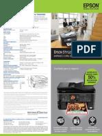 20140415121224183.pdf