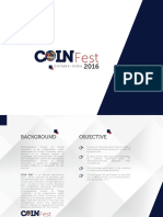 Proposal CoinFest FINAL.pdf