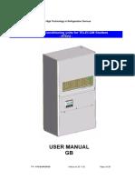 HTU-0-UM-GB-01